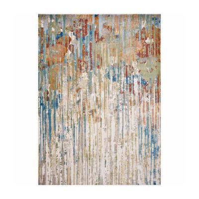 Kas Arte Elements Rectangular Rugs