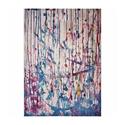 Kas Arte Trendsetter Rectangular Rugs