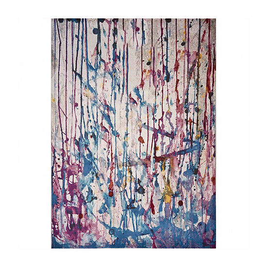 Kas Arte Trendsetter Rectangular Indoor Rugs