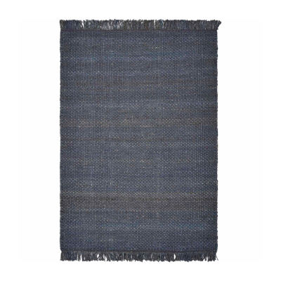 Hang Ten Palm Bondi Beach Rectangular Rugs