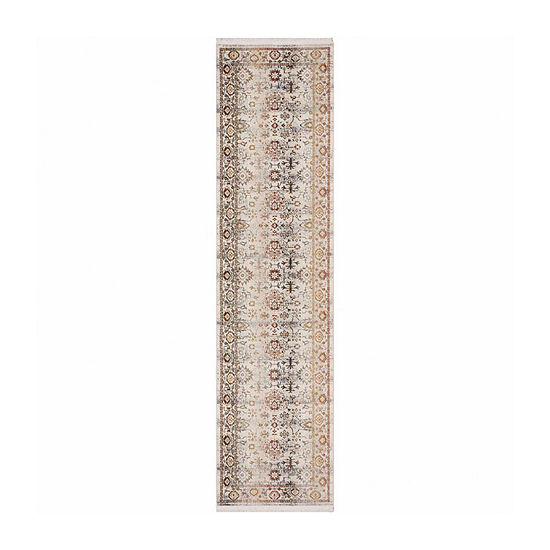 Kas Papillon Arya Rectangular Indoor Rugs
