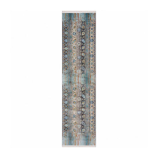Kas Papillon Charisma Rectangular Indoor Rugs