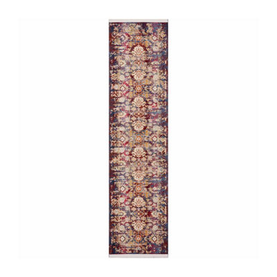 Kas Papillon Cypress Rectangular Rugs