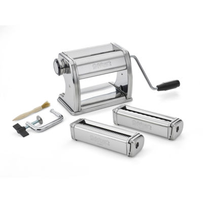 Cuisinart Pasta Machine