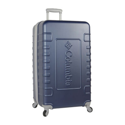 Columbia Crater Peak 30 Inch Hardside Luggage