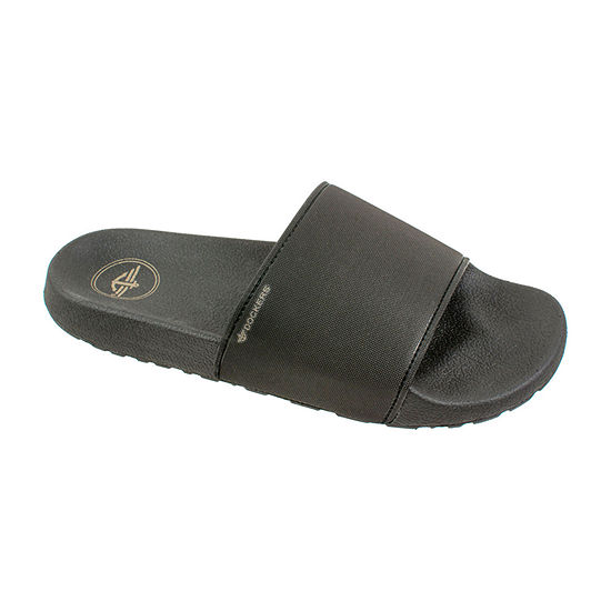 Dockers® Sport Slide Sandal