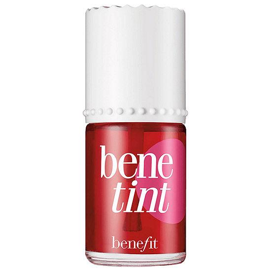 Benefit Cosmetics Benetint Cheek & Lip Stain (6mL)