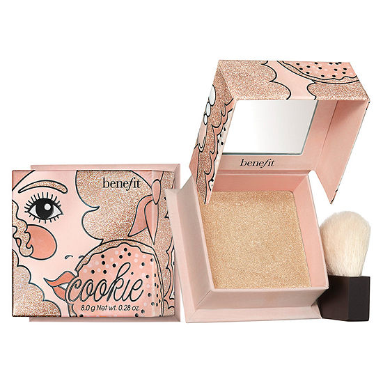 Benefit Cosmetics Highlighter