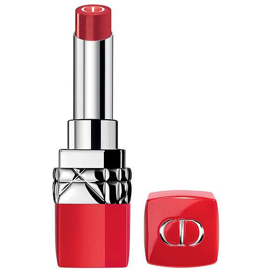 Dior Rouge Dior Ultra Care Lipstick