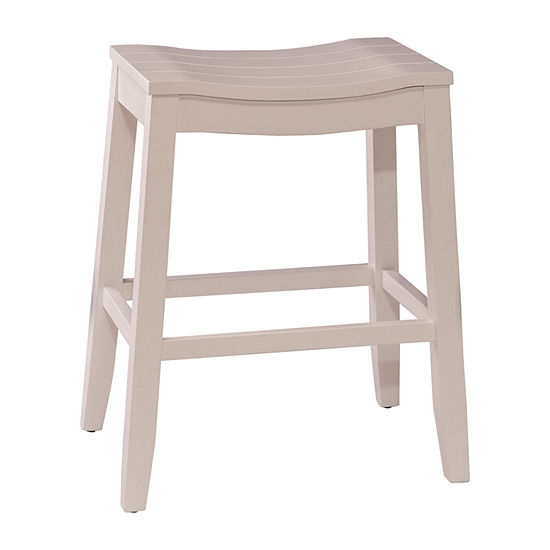 Fiddler Backless Stool