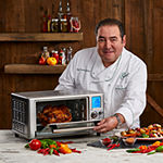 Emeril Lagasse Power Air Fryer 360