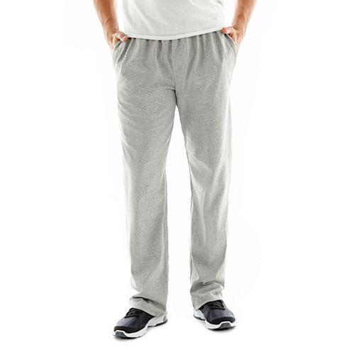 Champion® Jersey Pants