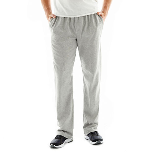 4-Pack Champion Men's Jersey Pants