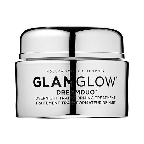 GLAMGLOW Dreamduo™ Overnight Transforming Treatment