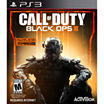 Call Of Duty Black Ops 3 Video Game-Playstation 3