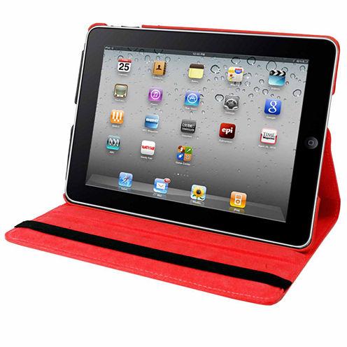 Natico Tablet Case