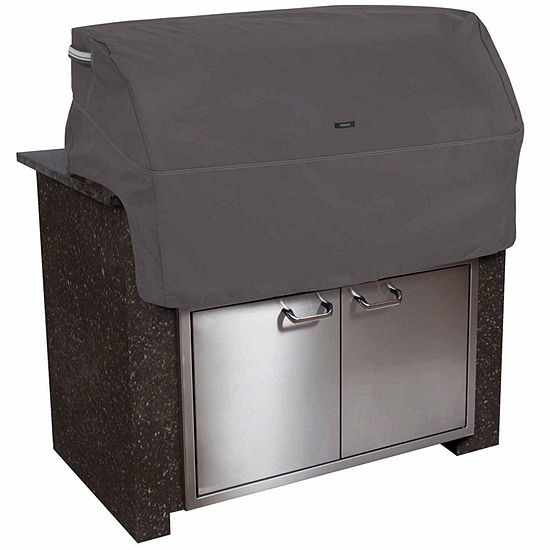 Classic Accessories® Ravenna Medium Built-In Grill Cover