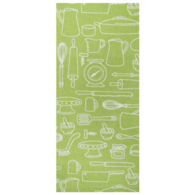 Metro Farmhouse by Park B Smith 2-pc. Kitchen Towel