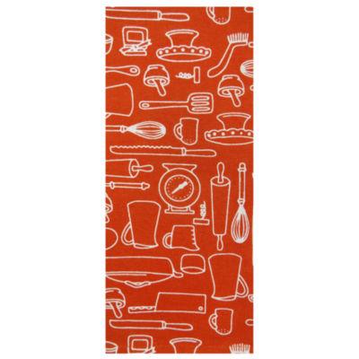 Metro Farmhouse by Park B Smith 2-pc. Kitchen Towel