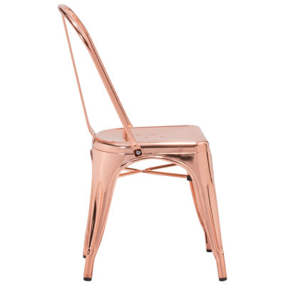 Elio 4-pc. Side Chair