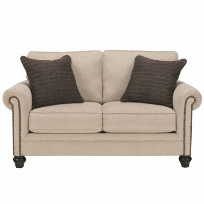 Signature Design by Ashley® Milari Loveseat