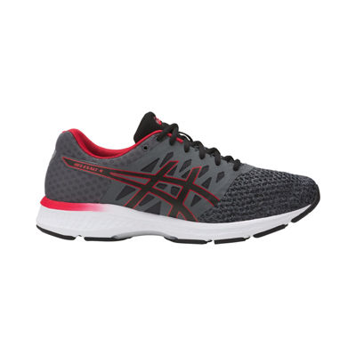 Asics Gel Exalt 4 Mens Running Shoes Lace-up