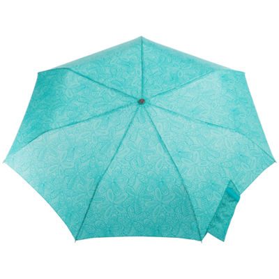 totes® Auto Open Close Umbrella