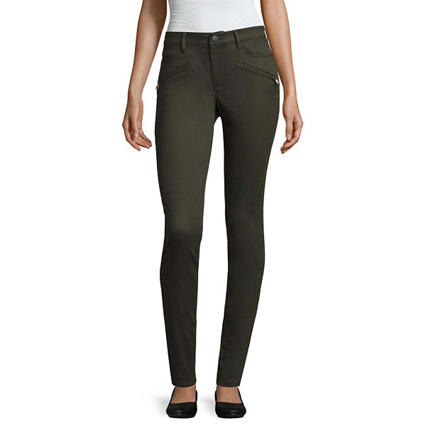 A.N.A Skinny Fit Jeggings - Tall