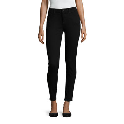 A.N.A Jegging - Tall