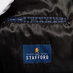 Stafford Heavyweight Water Resistant Topcoat