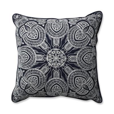 Pillow Perfect Quinn 16.5-inch Throw Pillow