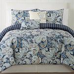 bedding under $100 (103)