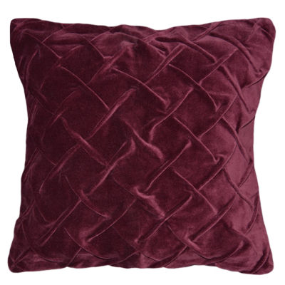 Celeste Square Throw Pillow - 18x18