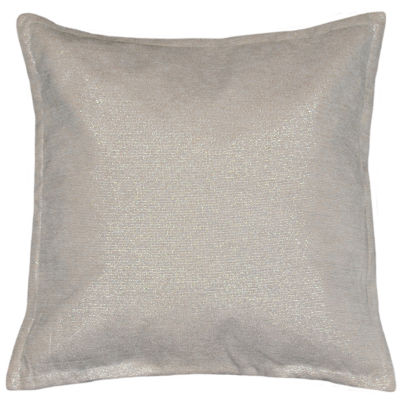 Taylor Square 22x22 Throw Pillow