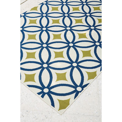 Signature Design by Ashley® Solfest Rectangular Rug