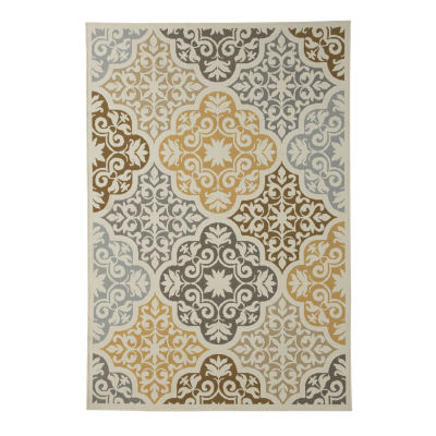 Signature Design by Ashley® Lacy Rectangular Rug