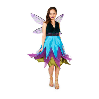 Witching Hour Dragonfly Adult Costume
