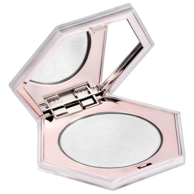 FENTY BEAUTY BY RIHANNA Diamond Bomb All-Over Diamond Veil