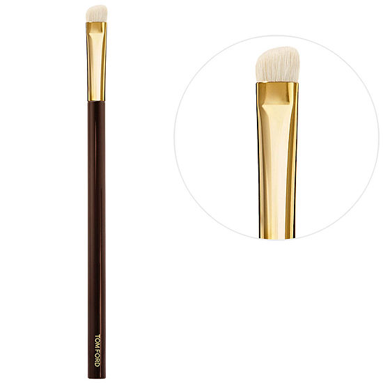 TOM FORD Eye Contour Brush 12