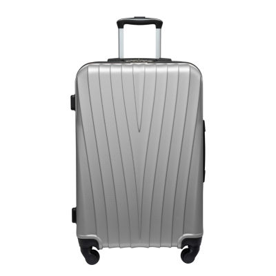 American Explorer Crockett 24 Inch Hardside Luggage