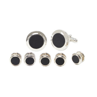 Collection by Michael Strahan  6-pc. Cufflinks Sets