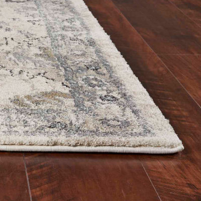 Kas Hue Farrah Rectangular Indoor Rugs