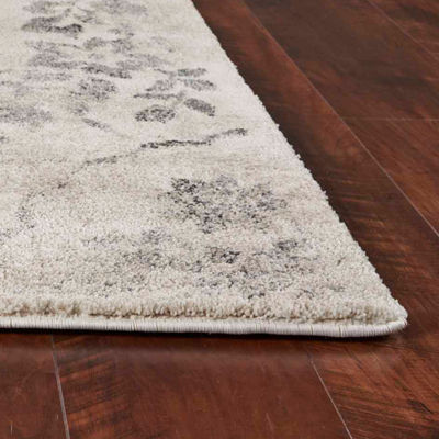 Kas Hue Timless Rectangular Rugs