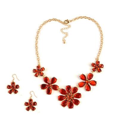 Mixit Gold Tone 3-pc. Jewelry Set