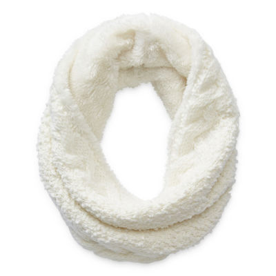 Mixit Mommy and Me Cozy Infinity Scarf