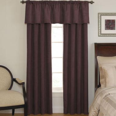 jcpenney.com | Sound Asleep™ Room-Darkening Window Treatments