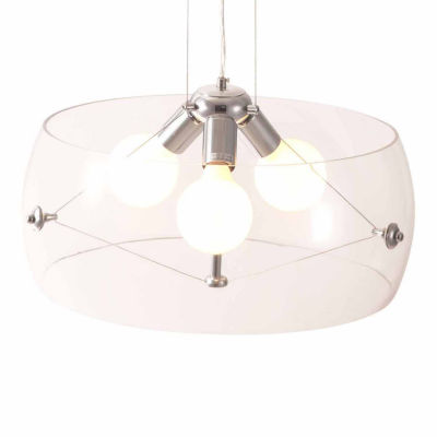 Zuo Modern Asteroids Pendant Light