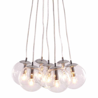 Zuo Modern Decadence Pendant Light