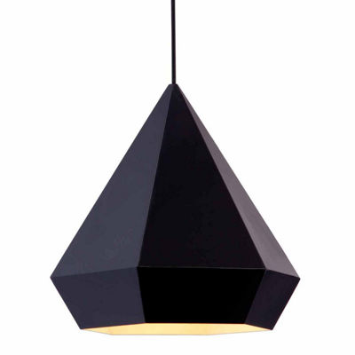 Zuo Modern Forecast Pendant Light