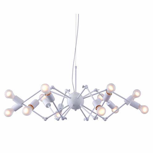 Zuo Modern Sleet Pendant Light